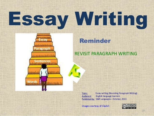 how to write an 8 paragraph essay How to structure paragraphs in an essay essays are one of the most substantial pieces of writing that you will need to do through your life and one of the most.