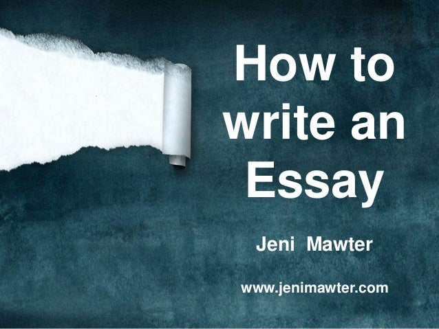 write an essay on each one teach one Each one teach one essay writing persuasive essay on against gun control now types of essay formats mla apa helper write an essay on urban development and urban.
