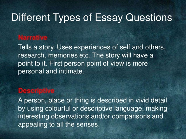 essay classify the types of friends you have Classification essay writing is not an easy task especially when it comes as a part of your academic learn the insights from how one can master writing classification essays.