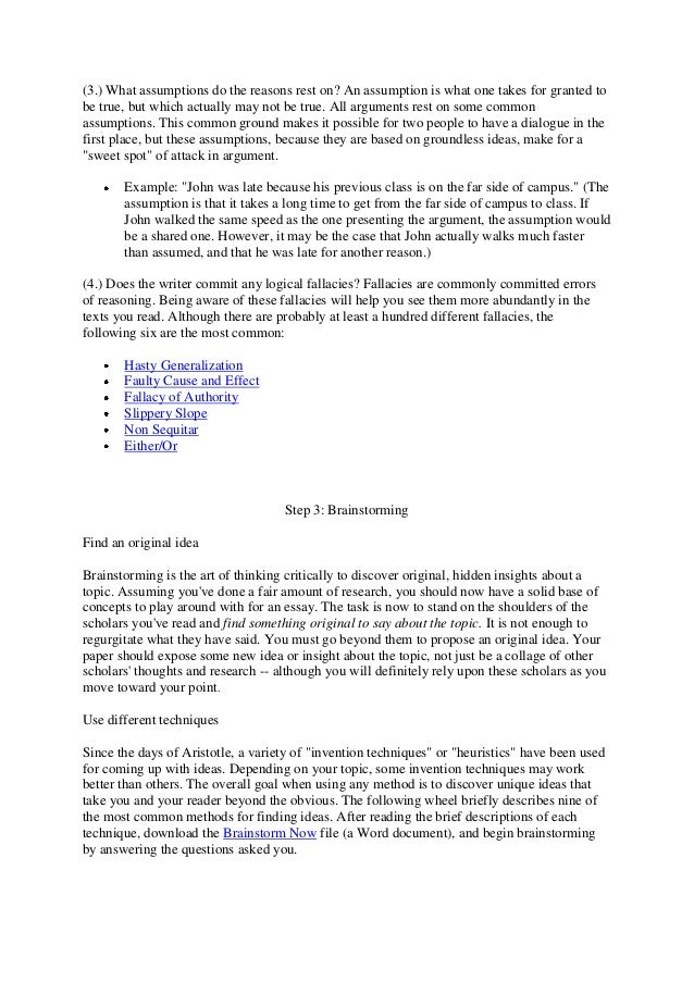 logical fallacies essay reflective introduction reflective introduction vaccination tumblr reflective introduction reflective introduction vaccination tumblr · logical fallacies