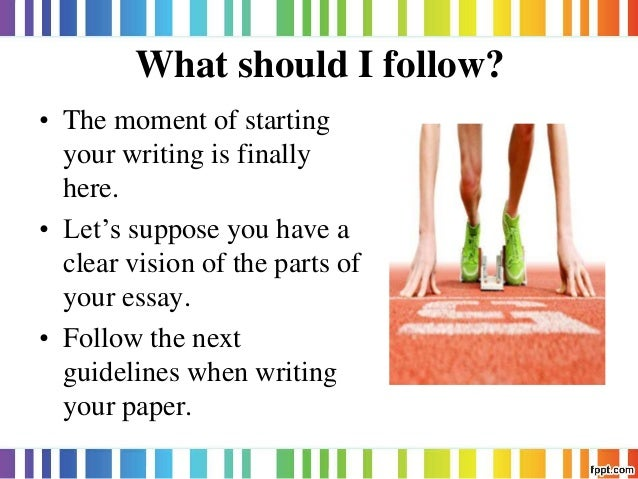 how to write an essay in an hour Spend 10 minutes planning the essay before you start writing, take no more than 10 minutes to create an outline for your essay this may seem like a big chunk of valuable time, but it will save you from having to rewrite or restructure your essay once you start writing.