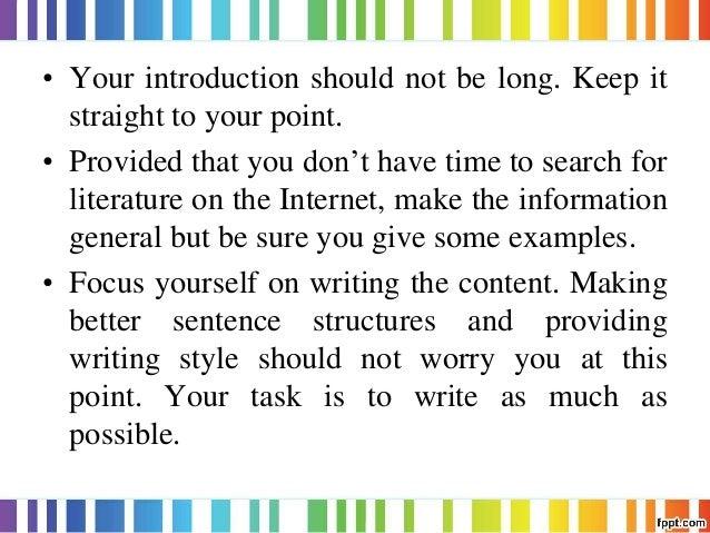Is Write My Essay Safe