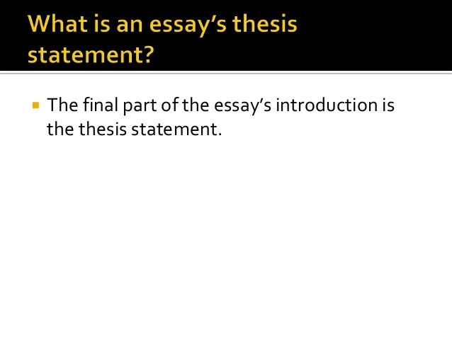 Compare And Contrast Essay Examples For High School Teenage Depression Essay Conclusion High School Admission Essay Examples also Narrative Essay Topics For High School Teenage Depression Essay  Reliable Essay Writers That Deserve Your  Where Is A Thesis Statement In An Essay