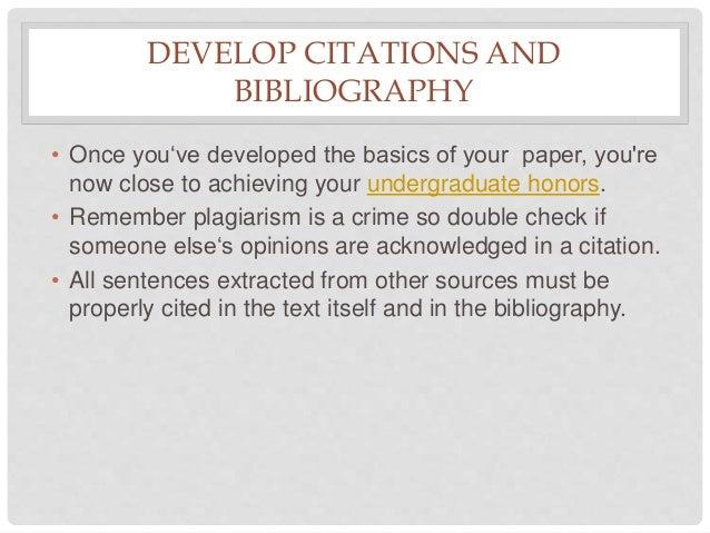 Essays great britain
