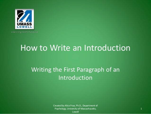 intro and first paragraph to my Hi this is my first time posting i am having trouble starting my definition essay paragraph we were told to pick a word that today's youth use and write our essay.