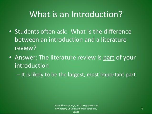 go check with alice idea essay introduction