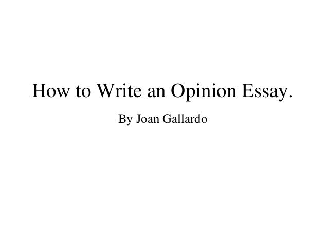 Getting started with writing violent video games essay