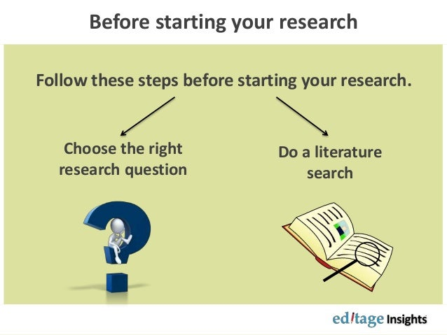 how to write an academic article You write a paper – academic or otherwise – when you have something new and interesting (and hopefully important) to say to your peers in your field of research.