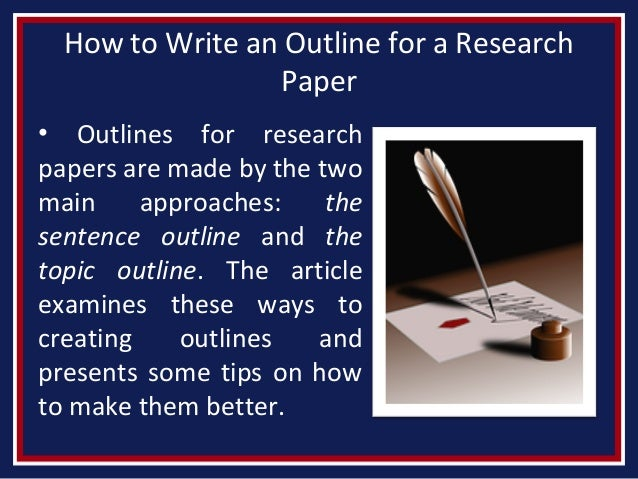 200 Research Paper Topics For Students + Writing Tips from Our Expert
