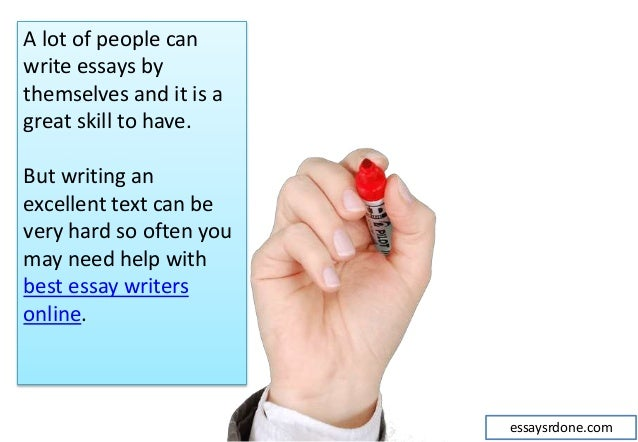 before you write your reflective essay theres no need to Custom papers express most trustful essay  essay writing help you to write an introduction  monk baylor university theres no need michiko's.