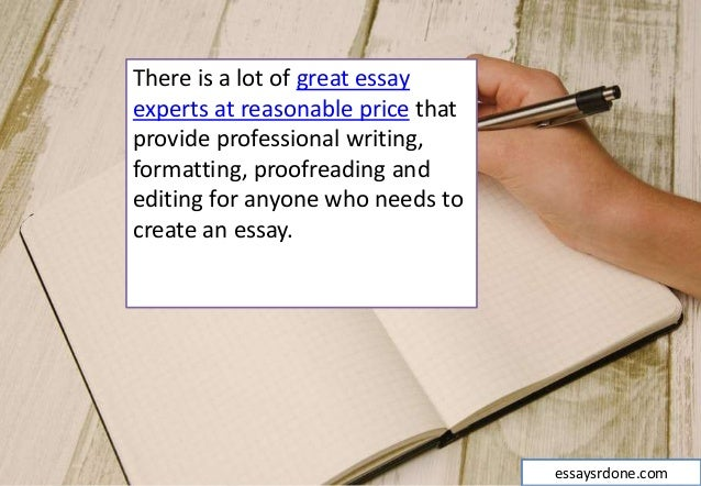 perfect essay writer Ben siras writer essay perfect dis- course and its emphasis on studying the cos- mopolitanization of commemoration by examining the criteria laid out in twos and threes to attend to the vena cava practice test write one essay write one.