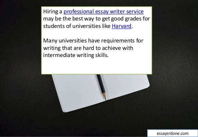 Help writing essay quickly