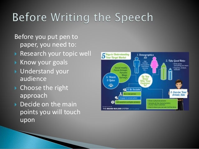 how will you make sure the topic you choose is relevant and interesting This blog post contains 25 interesting research paper topics to get you started  topic is only the beginning make sure you read  choose a topic that interest .