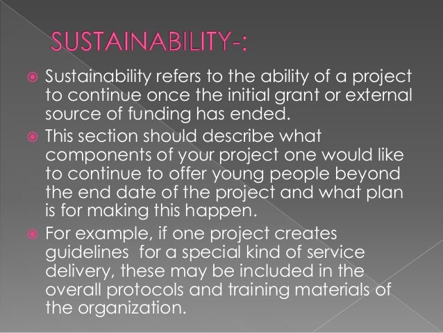how do i write a project proposal After you write your proposal the best way to do this is it ensure that this is a project that the institution is committed to as a part of the bigger picture.