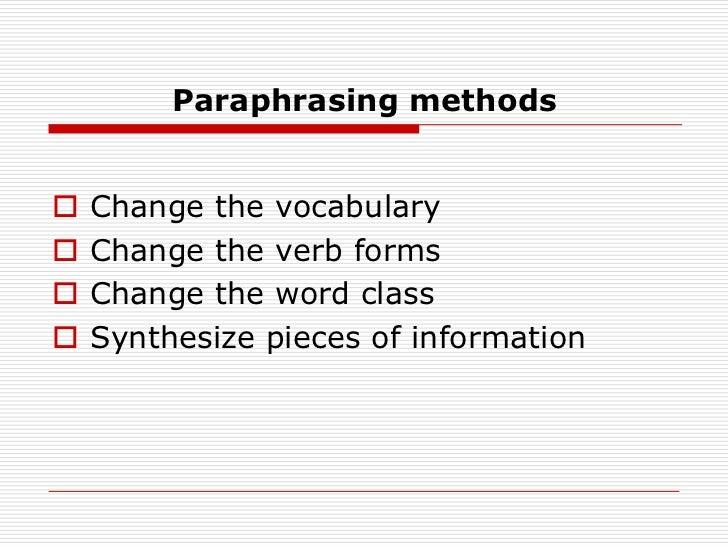 Help write a essay response