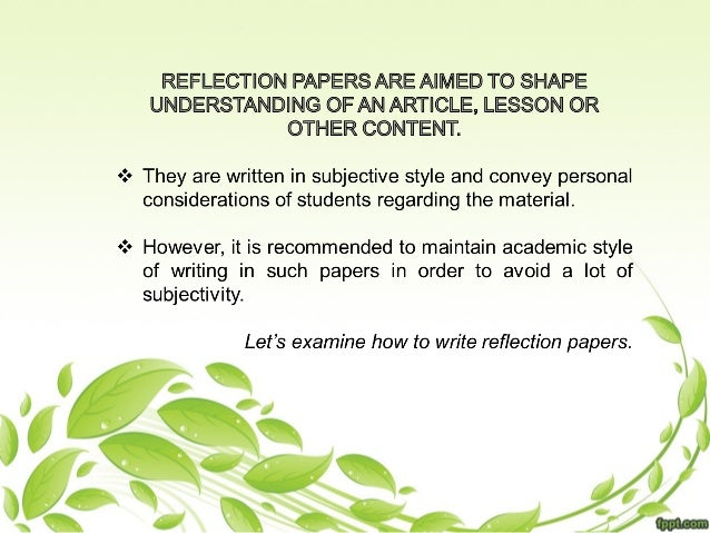 Related Articles Essay paper help  Personal essay examples for high school  Compare