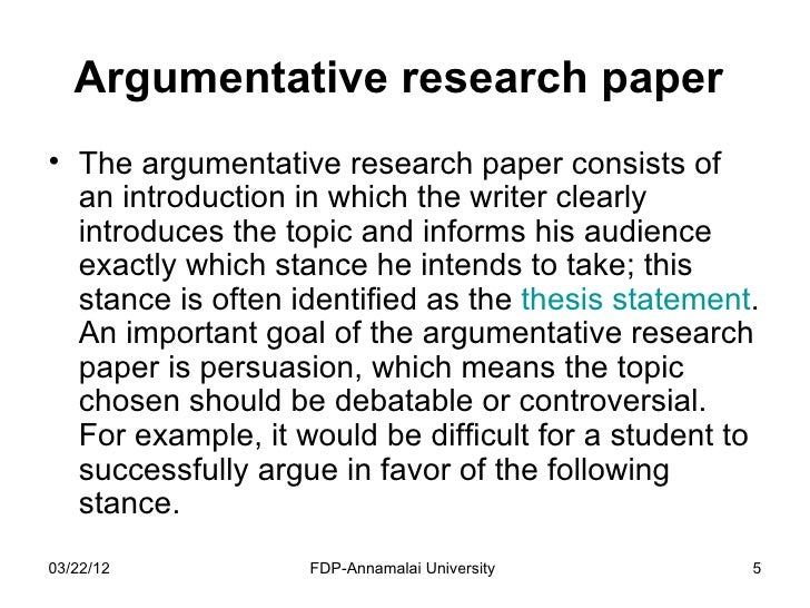 debatable questions research paper Free debate papers, essays, and research the debate between evolution and creationism - if the question was posed as to what is the debate between.