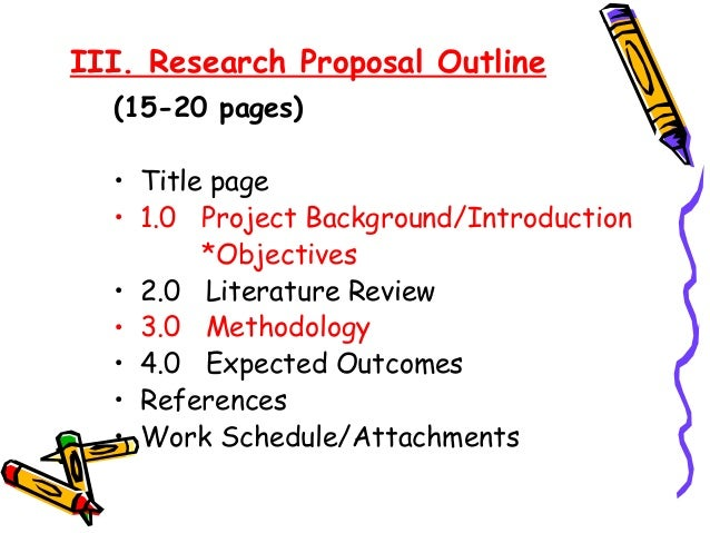 Richard Iii Essays (Examples)