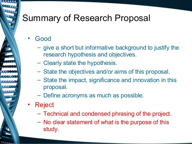 summary of research learning essay Below is a pdf link to personal statements and application essays representing strong efforts by students applying for both undergraduate and graduate opportunities.