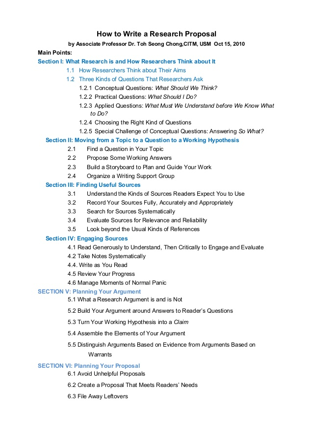 Warren court research paper