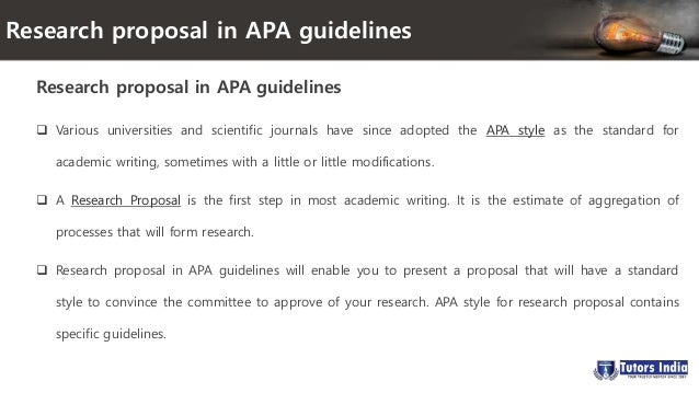Research proposal sections apa thank you your resume email