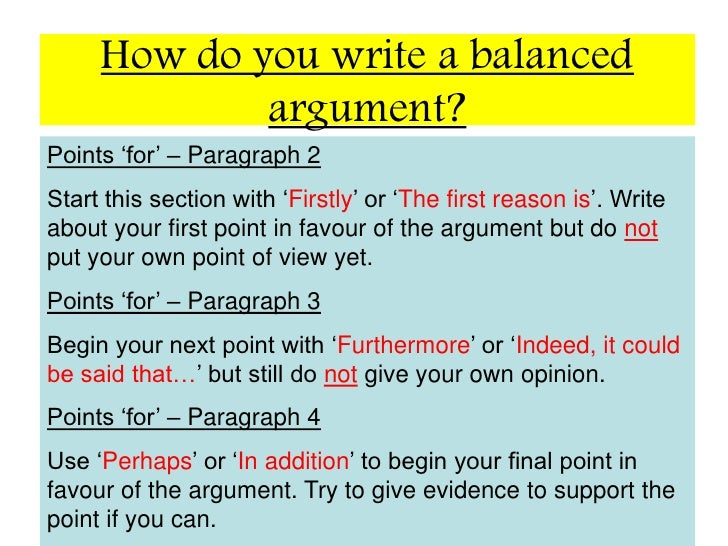 arguementative writing The argumentative essay is a genre of writing that requires the student to investigate a topic collect, generate, and evaluate evidence and establish a position on the topic in a concise manner please note: some confusion may occur between the argumentative essay and the expository essay.