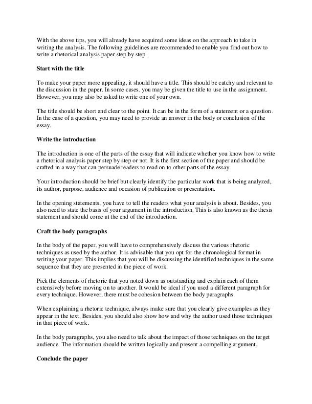 step by step guide to writing a essay A persuasive essay guide: topics, outline, prompts, rubric and examples are included master argumentative writing of persuasive essays here.