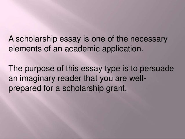 what to write about in a scholarship essay 3 fatal flaws that will ruin your scholarship essay an article by tamara.