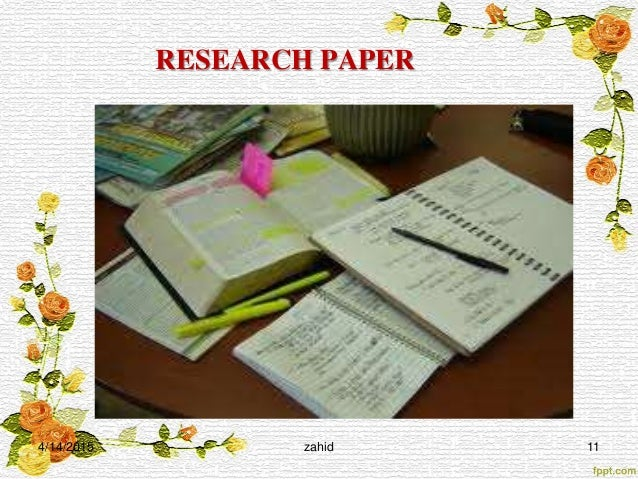 workshop on scientific/research paper writing Scientific research paper writing and science communication training workshops - 2017 full information.