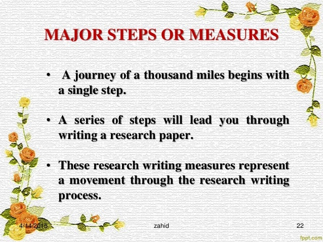 an analytical research paper begins with Before you start working on an analytical essay you have to begin with analytical essay definition it is defined as a type of academic writing in which separates different facts and issues for a reader can better understand them.