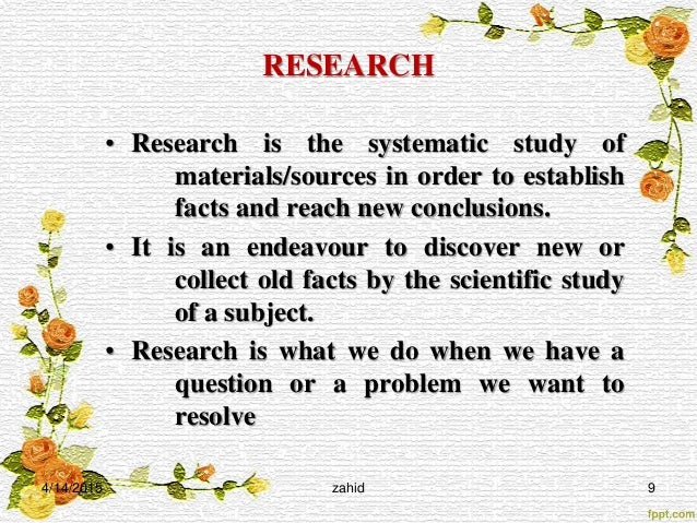 organizing your social sciences research paper 11 steps to structuring a science paper editors will take seriously when you organize your using the words that convey the precise meaning of your research.