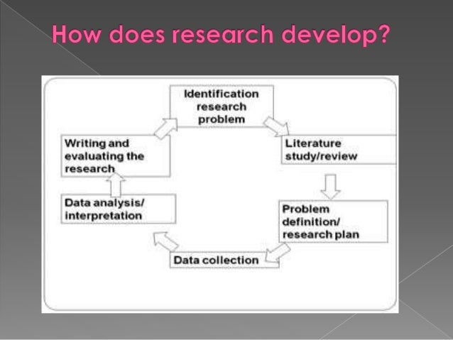 how to write a scientific discussion example