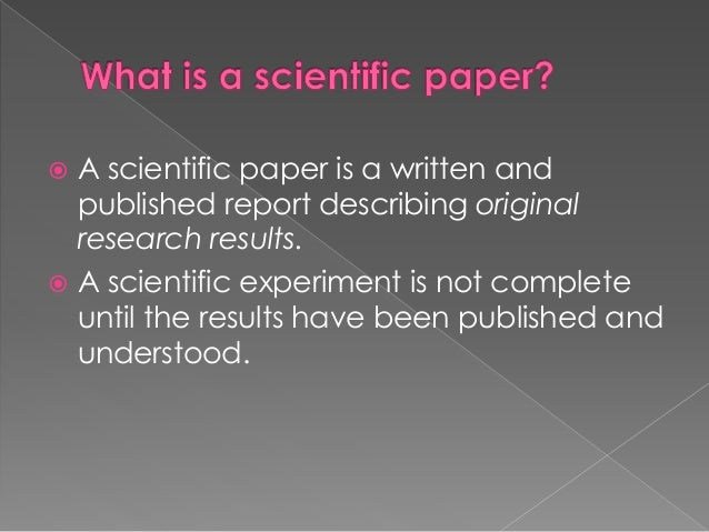 Research paper peer review questions