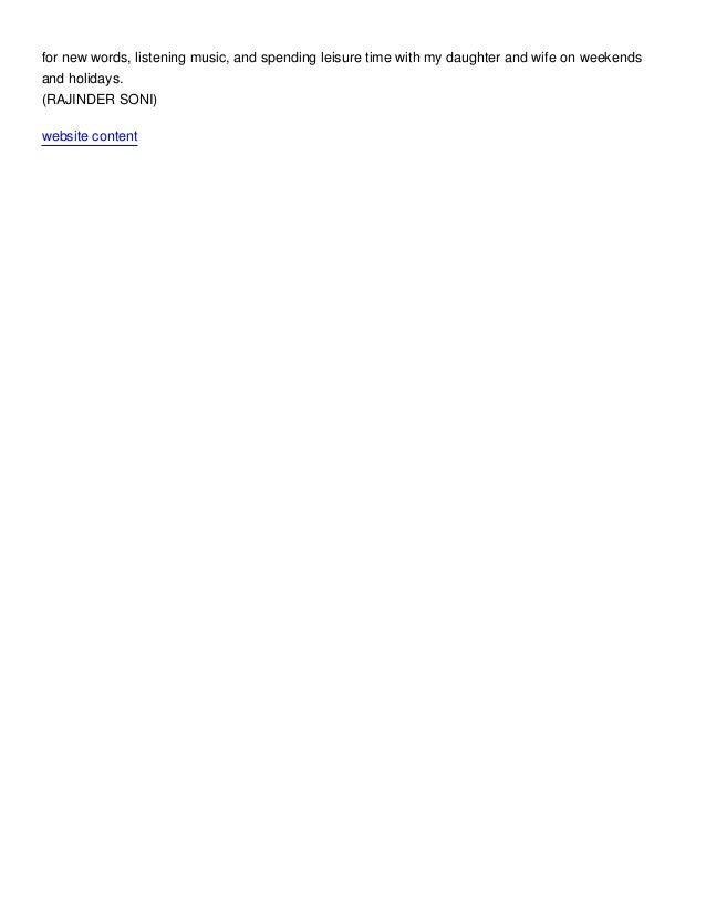 How To Write A Senior Copy Editor Resume Online – Copy Editor Resume