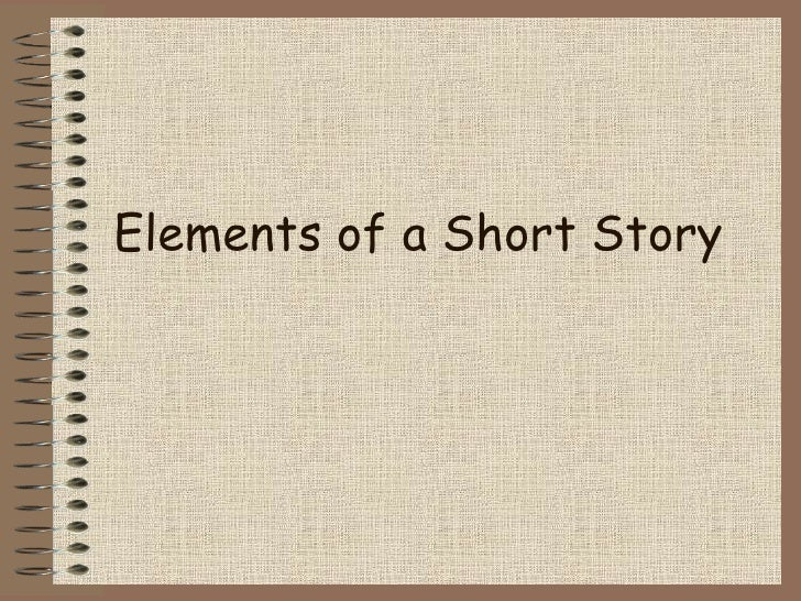 how to write a short story in 1 hour