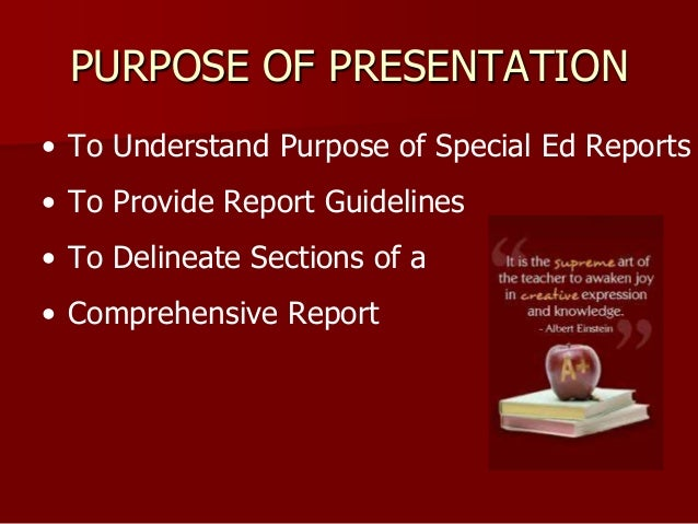special education essay writing This essay body sample discusses the importance of the early diagnosis of any children disabilities in order to ensure the best education system for them.