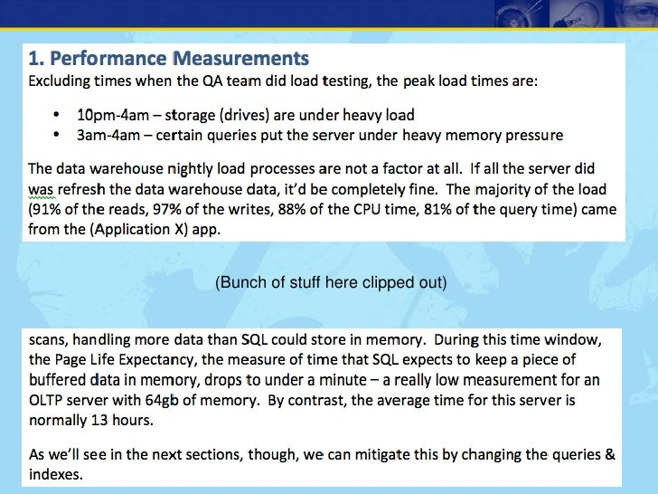 SQL Tools and Utilities for SQL Server, Azure SQL Database, and Azure SQL Data Warehouse