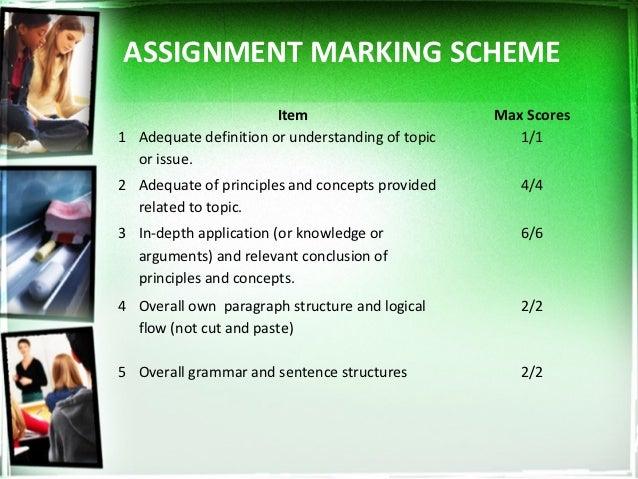 academics writing agency