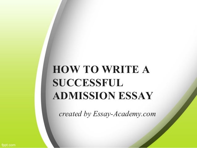 the gatton academy admissions essay Essay-academycom is a reputable company offering a wide range of academic services worldwide our customers come from all corners of the planet to enjoy high quality writing service, to take advantage of in-depth editing assistance, or to rely on professionalism of our proofreaders.