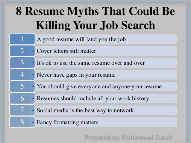 worst resumes ever april onthemarch co