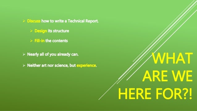 online technical writing jobs Find freelance technical writing work on upwork 74 technical writing online jobs are available.