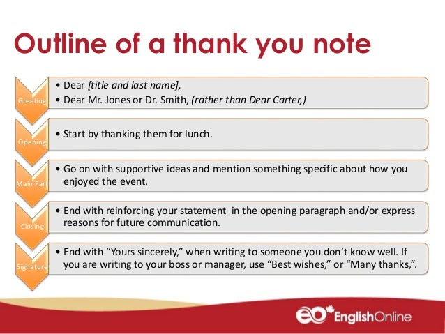 awww a cute thank you note for colleagues or a boss thanks. sample ...