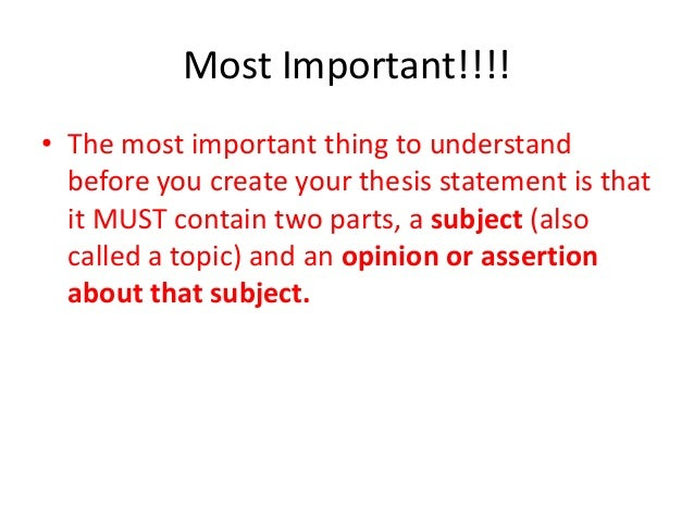 Good Thesis Statement Examples For Essays What Is A Concession In A Thesis Statement Synonym Design Synthesis Learning English Essay Writing also Essays For High School Students To Read Resume Finance Help Me Write Professional Expository Essay On  Science Essay Topics
