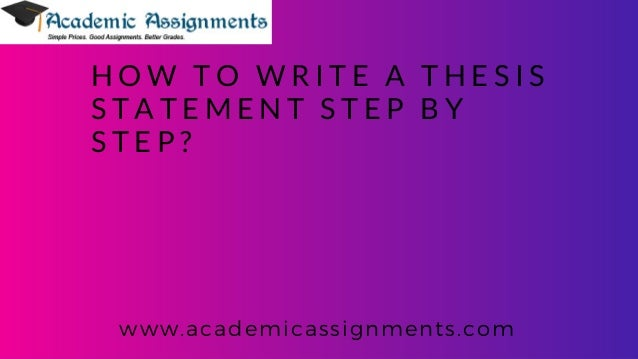 Professional application letter writer service for school