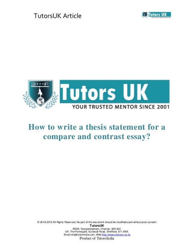 Buy Custom Essays Online - Facebook