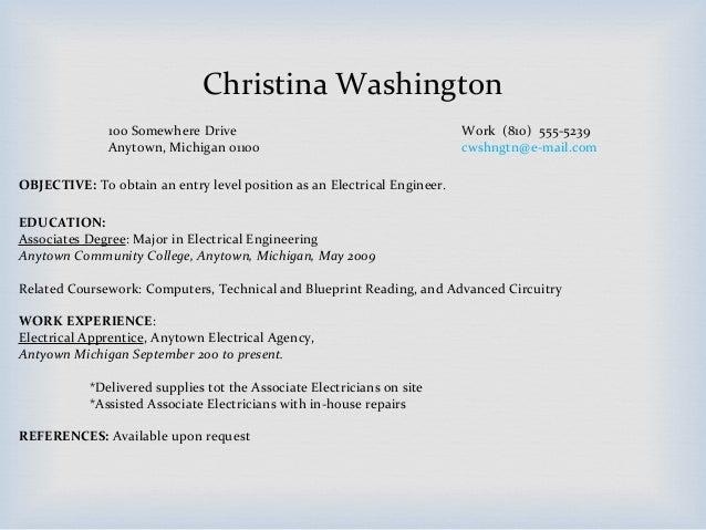 associates degree resumes - Yolar.cinetonic.co