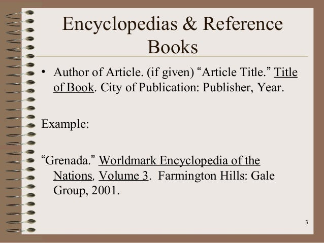 Works cited book juvecenitdelacabrera works cited book ccuart Choice Image