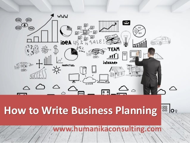 Business plan writers in fayetteville nc