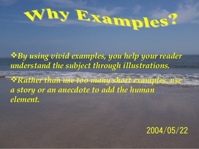 law dissertation examples descriptive essay summer camp sportsmanship definition essay sportsmanship definition essay cause and effect expository essaycauses and effects of stress essay