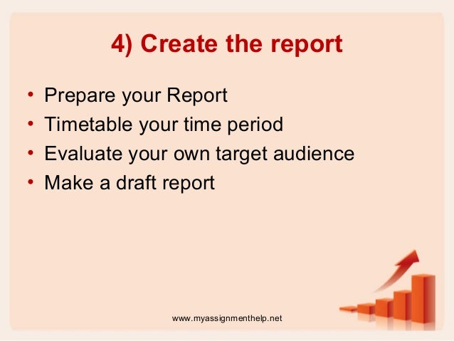 how to make case study With great case studies, you will be able to highlight your successes in a way that  will make your ideal potential customer become your customer the following.